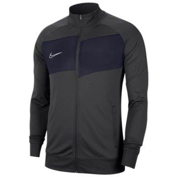 Nike ÜbergangsjackenNike Dri-FIT Academy - BV6918-062 -