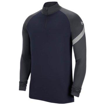 Nike FußballtrikotsNike Dri-FIT Academy Pro - BV6942-451 blau
