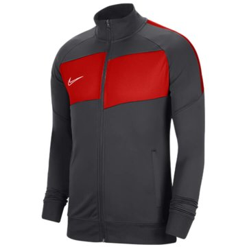 Nike TrainingsjackenDRI-FIT ACADEMY PRO - BV6948-062 grau