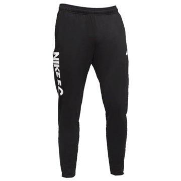 Nike TrainingshosenNike F.C. Essential Men's Pants - CD0576-010 -