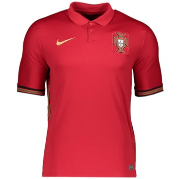 Nike Fan-TrikotsPORTUGAL 2020 STADIUM HOME - CD0704-687 -