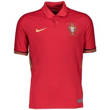 Nike Fan-TrikotsPORTUGAL 2020 STADIUM HOME - CD1040-687 -