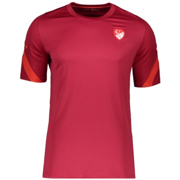 Nike Fan-T-ShirtsTURKEY STRIKE - CD2180-618 -