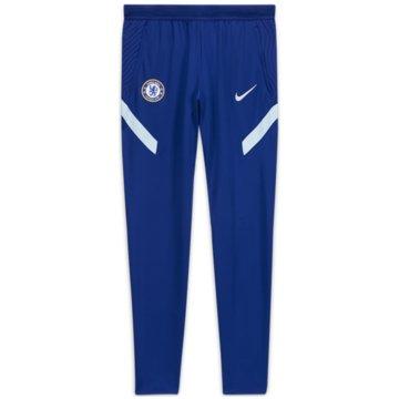 Nike Fan-HosenCHELSEA FC STRIKE - CD4969-495 -