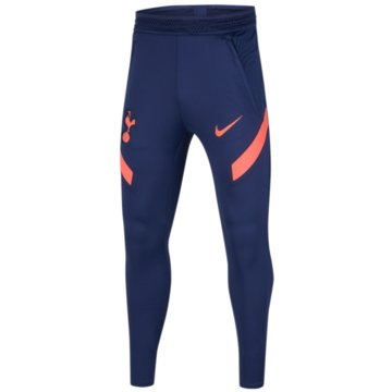 Nike Fan-HosenTOTTENHAM HOTSPUR STRIKE - CD5138-429 -
