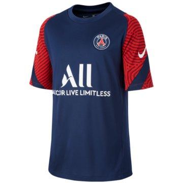 Nike Fan-T-ShirtsPARIS SAINT-GERMAIN STRIKE - CD5206-411 -