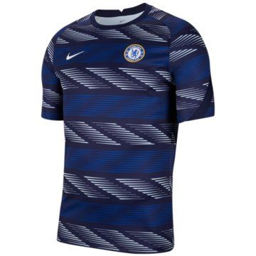Nike Fan-T-ShirtsCFC M NK BRT TOP SS PM - CD5811-495 -