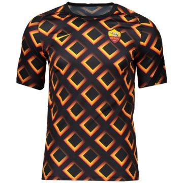 Nike Fan-T-ShirtsROMA M NK BRT TOP SS PM - CD5818-010 -