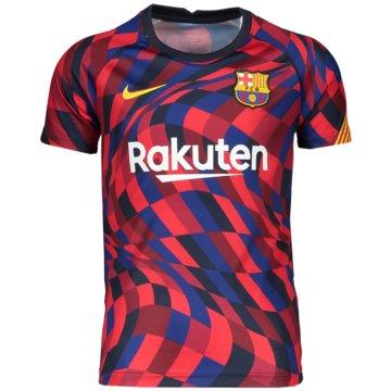 Nike Fan-T-ShirtsFCB Y NK DRY TOP SS PM - CD5861-658 -