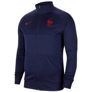Nike Fan-Jacken & WestenFFF - CI8368-498 -
