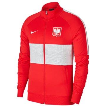 Nike Fan-Jacken & WestenPOLAND - CI8371-688 -