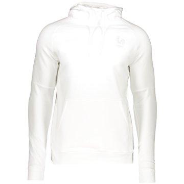 Nike Fan-Pullover & SweaterFFF Men's Fleece Pullover Soccer Hoodie - CI8442-100 -