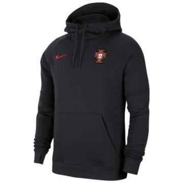 Nike Fan-Pullover & SweaterPORTUGAL - CI8443-010 -