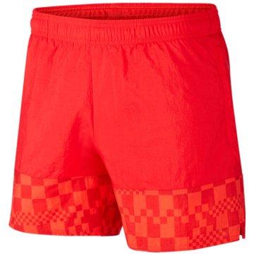Nike Fan-HosenCROATIA - CI8472-657 -