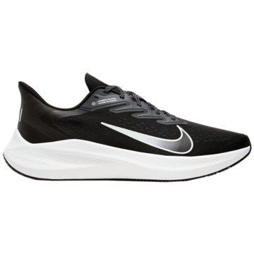 Nike RunningNike Air Zoom Winflo 7 Men's Running Shoe - CJ0291-005 schwarz