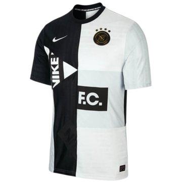 Nike T-ShirtsF.C. HOME - CJ2489-011 -