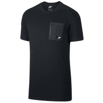 Nike T-ShirtsSportswear Cargo SS Top -