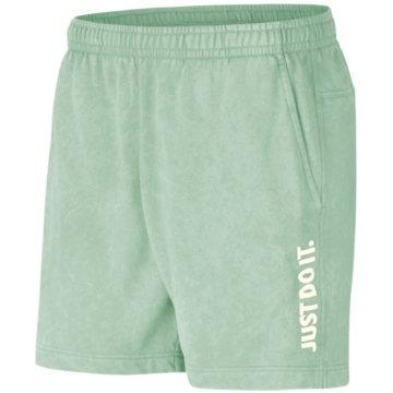 Nike kurze SporthosenNike Sportswear JDI Men's Shorts - CJ4573-321 -