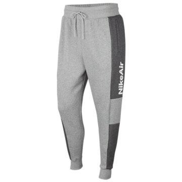 Nike JogginghosenNike Air - CJ4830-063 -