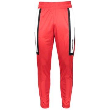 Nike TrainingshosenNike Air - CJ4838-657 -