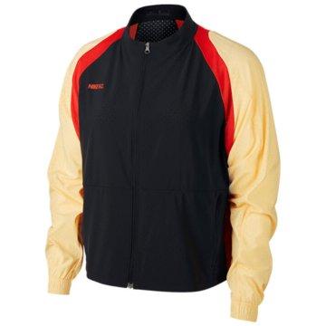 Nike SweatshirtsF.C. - CK2700-010 -