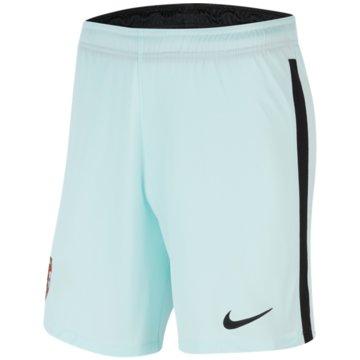 Nike Fan-HosenPORTUGAL 2020 STADIUM AWAY - CQ2359-336 -