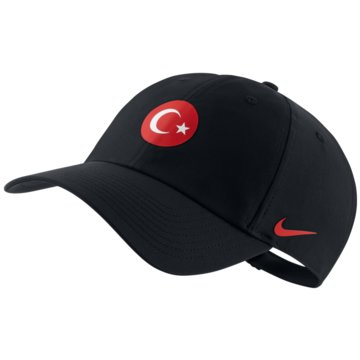 Nike Fan-KopfbedeckungenTURKEY HERITAGE86 - CU7620-010 -