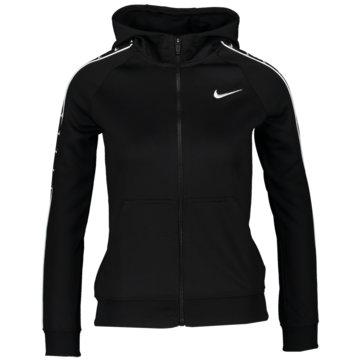 Nike HoodiesNike Sportswear Swoosh Big Kids' (Boys') Full-Zip Hoodie - CV1334-010 -