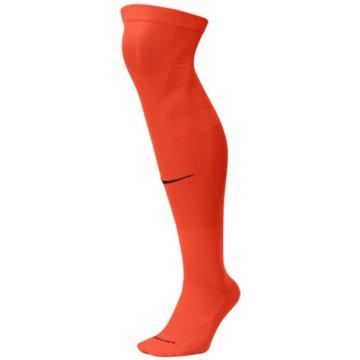 Nike KniestrümpfeMATCHFIT - CV1956-891 -