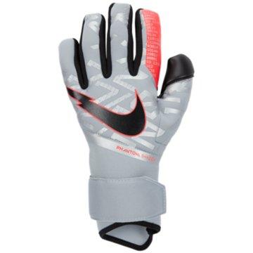 Nike TorwarthandschuheNK GK PHANTOM SHADOW - EC20 - CW2936-073 -