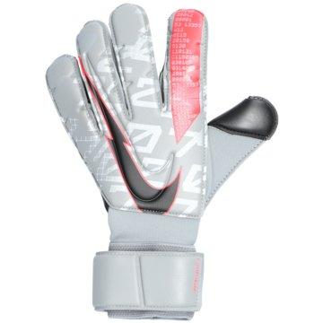 Nike TorwarthandschuheNK GK VPR GRP3 - EC20 - CW2938-073 -