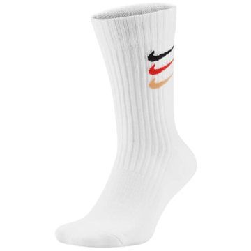 Nike Hohe SockenF.C. SNKR SOX - CW7336-100 -