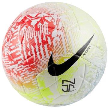 Nike BälleNeymar Jr. Strike Soccer Ball - SC3962-100 -