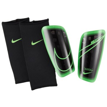 Nike SchienbeinschonerNike Mercurial Lite Soccer Shin Guards - SP2120-014 -