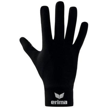 Erima FingerhandschuheFUNCTIONAL FELDSPIELERHANDSCHUH - 7242010 -