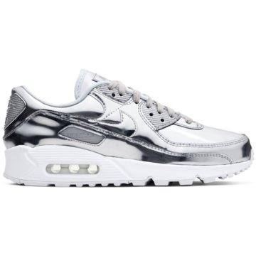 Nike Top Trends SneakerW AIR MAX 90 SP - CQ6639-001 -