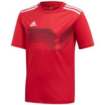 adidas FußballtrikotsCampeon 19 Trikot - DP3693 -