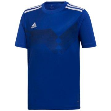 adidas FußballtrikotsCAMPEON19 JSY Y - DP3154 -