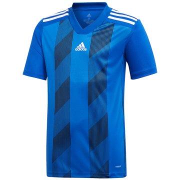 adidas FußballtrikotsSTRIPED 19 JSYY - DU4396 -