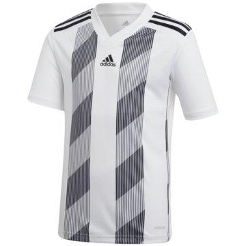 adidas FußballtrikotsSTRIPED 19 JSYY - DU4398 -