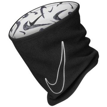 Nike Mützen -