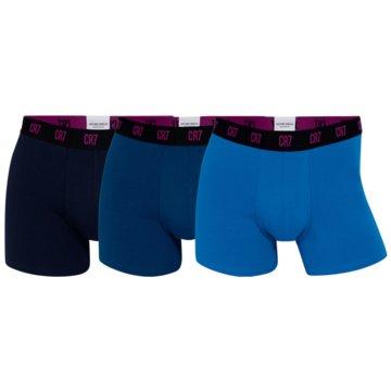 CR7 Boxershorts -