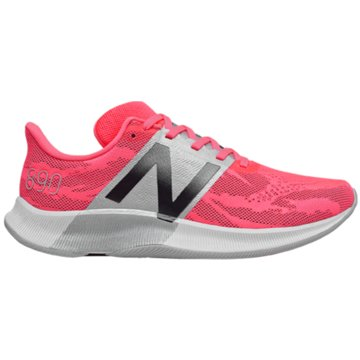 New Balance RunningW890 B - 778101-50 -