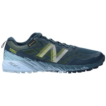 New Balance RunningWTUNK B - 768021-50 schwarz