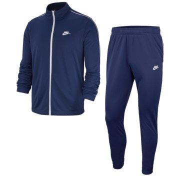 Nike TrainingsanzügeNike Sportswear - BV3034-410 -