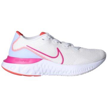 Nike RunningNike Renew Run Women's Running Shoe - CK6360-100 -