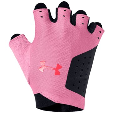 Under Armour FingerhandschuheTECH 2.0 TANK - 1328704 -
