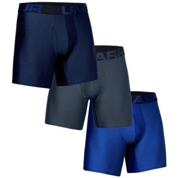 Under Armour Boxershorts -