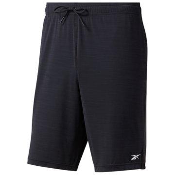 Reebok kurze Sporthosen -