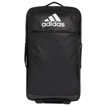 adidas SporttaschenT.TROLLEY M - CY6056 -